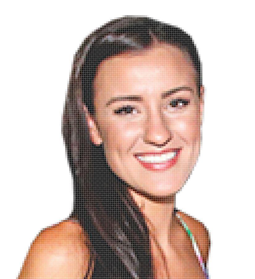 Melissa Michelle